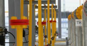В Алькеевском районе обновили 13 км газопровода