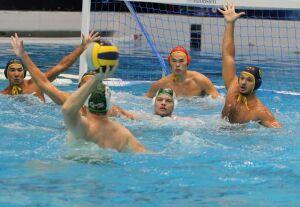 «Синтез» одержал первую победу в квалификационном раунде Лиги чемпионов