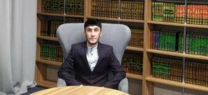 Студент Болгарской исламской академии стал призером олимпиады по арабскому языку