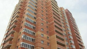 Еще 190 семей смогут получить долгожданные ключи от квартир