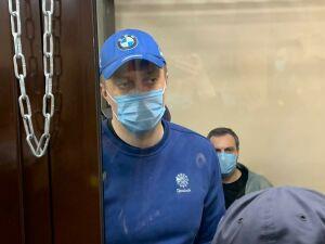 Организаторов пирамиды «Рост» в Казани приговорили к 78 годам заключения