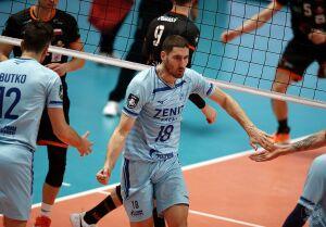 Определился четвертый участник Лиги чемпионов в группе «Зенита-Казани»