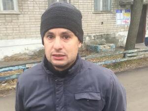 В Ульяновске поймали казанца, сбежавшего из зала суда и скрывавшегося 18 лет