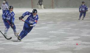 ХК «Ак Барс-Динамо» сыграет первый домашний матч в Казани 28 ноября