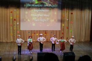Сельская школа Новошешминского района создаст свой театр на средства гранта