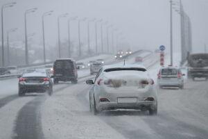 В этом году по нацпроекту в Татарстане отремонтируют дороги на 8,2 млрд рублей