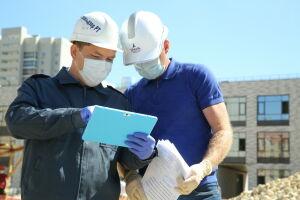 На проект для школы в Набережных Челнах потратят почти 10 млн рублей