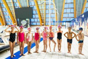 Детские истории спортивных успехов ждут на творческом  конкурсе Татарстана