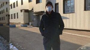 Салаватов рассказал, как управлял исполкомом Нижнекамска из Covid-госпиталя