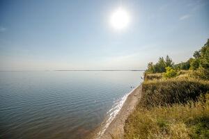 В Татарстане на проект по реконструкции дамбы на Каме потратят 11,5 млн рублей