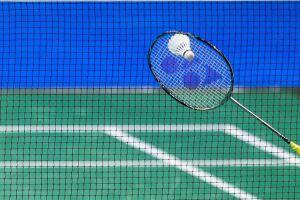 Спортивной школе бадминтона Татарстана присвоен статус школы олимпийского резерва