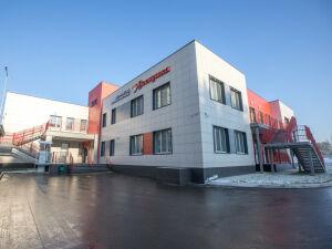 За год в Казани построили девять детсадов на 2220 мест