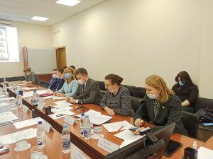 Татарстанцы пожаловались на высокие цены в магазинах и низкую зарплату