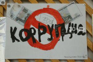 В Татарстане ложные сведения о декретницах позволили похитить 70 млн рублей