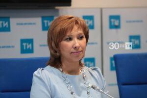 Через два года Минтруд РТ будет начислять выплаты в проактивном режиме
