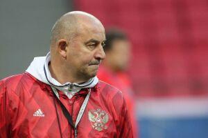 Сайманов о критике Черчесова клубами РПЛ: Не вижу в этом каких-то проблем