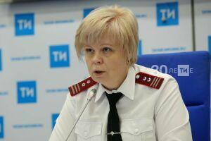 Роспотребнадзор рассказал, как татарстанцы объясняют нарушение правил въезда в РФ