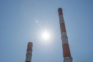 В Нижнекамске проведут экспертизу ТЭЦ почти за 35 млн рублей