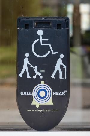 В Татарстане назвали основные причины инвалидности среди детей и взрослых