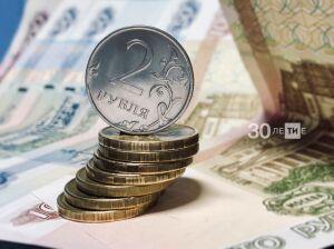 Зарипова разъяснила, что влияет на размер пособий по безработице в Татарстане