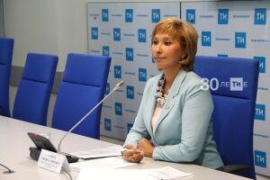 Минтруд РТ: На каждого безработного татарстанца приходится одна вакансия