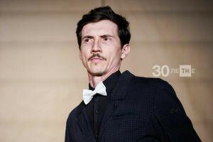 Гамлета XXI века покажут на сцене Театра на Булаке