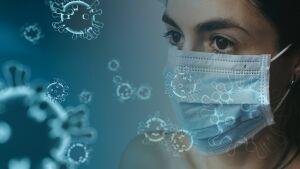 Вирусолог назвал два способа полной победы над Covid-19