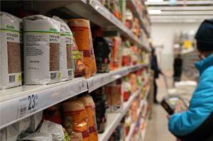 УФАС по РТ начало проверку из-за роста цен на социально значимые товары