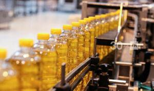 Цены на подсолнечное масло в Татарстане надеются сдержать за счет федеральных мер