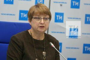 В Казани стартовали обсуждения проекта новых правил землепользования и застройки