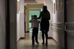 В Татарстане за пять лет на соцподдержку направят более 162,9 млрд рублей