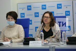 Казанский Кремль пригласил казанцев на новогодние выставки и шоу