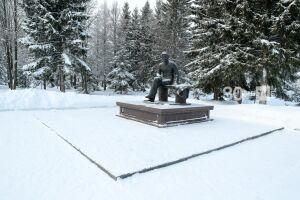 В Татарстане создали новогоднюю версию тура «1000 и 1 удовольствие»