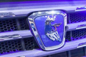 КАМАЗ утвердил бизнес-план на 2021 год