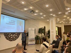 В ТПП Татарстана рассказали бизнесменам, как из «коронакризиса» получить выгоду