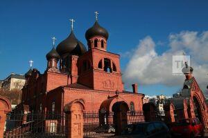 Создатель Музея старообрядчества в Казани награжден медалью «100 лет ТАССР»