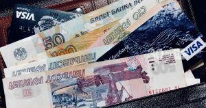 За год инвестиции в качественную связь в Татарстане выросли до 4 млрд рублей