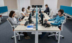 В Татарстане 303 медучреждения подключат к «коронавирусной» горячей линии