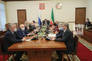 Госсовет РТ прекратит полномочия депутата Музиповой на заседании 23 декабря