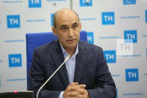 Невролог рассказал татарстанцам, как получить бесплатные лекарства после инсульта