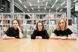 Группа Juna планирует написать мини-альбом и новую песню на стихи Ахметжанова
