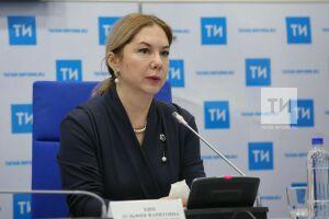 Главный кардиолог Татарстана: Новые боли— повод обратиться кврачу