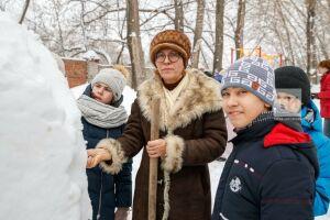 Татарстанцам дали советы, как не заразиться инфекциями в новогодние праздники