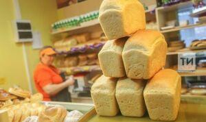 Хлебопекам компенсируют часть затрат по производству продукции