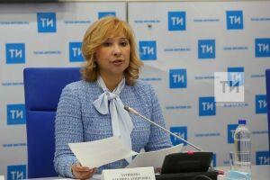 В Татарстане снизилось количество трудовых мигрантов