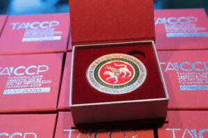 Минниханов подведет итоги празднования 100-летия ТАССР