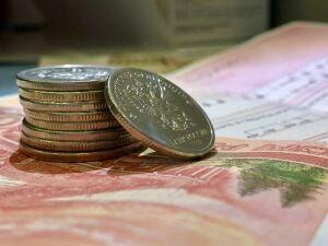 Самозанятые РТ принесли бюджету в два раза больше налогов, чем в 2019 году
