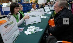 Минниханов: В РТ предусмотрено 134,6 млн руб. на поддержку безработных в пандемию
