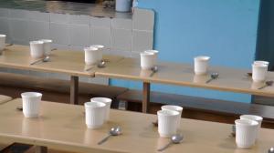 В высокогорской СОШ расширят площади столовой и цехов