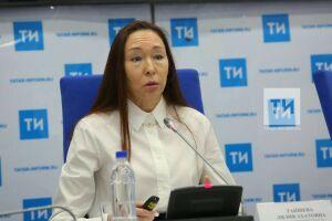 В Татарстане создали Ассоциацию специалистов для адаптации мигрантов в России